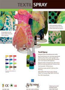 Produktblad-TextilSpray-DK-medium-0